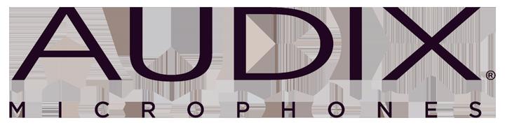 logo_audix