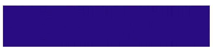 logo-clear-com