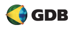logo-gdb