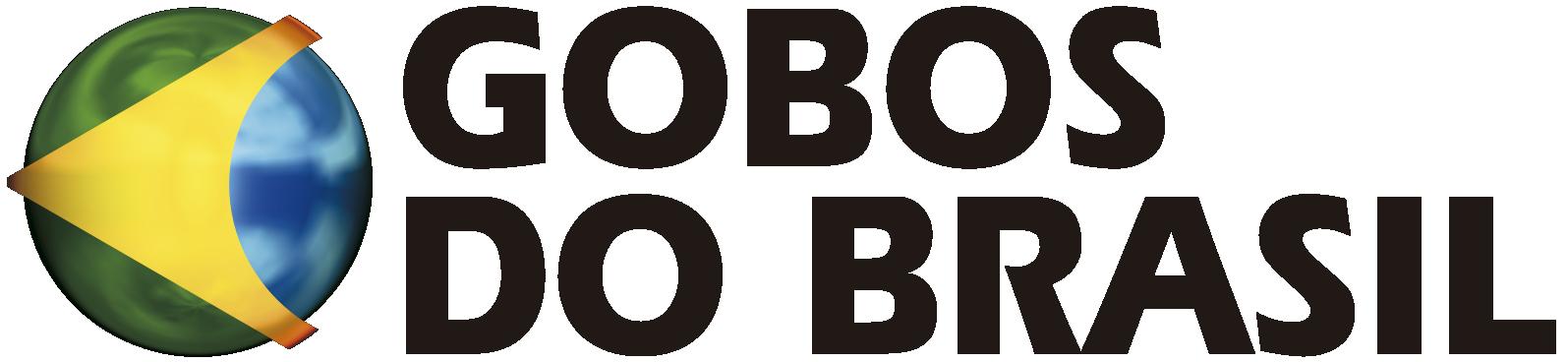Gobos-do-Brasil_logo