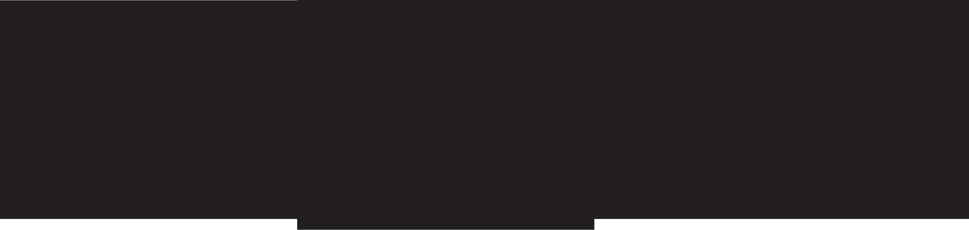 logo-k-array-gobos-do-brasil